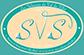 Salaison du Val de Sillet Logo